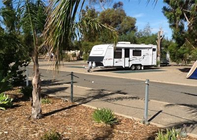 port broughton caravan park 1