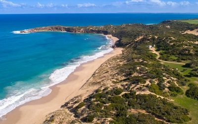 Yorke Peninsula Towns – explore our top picks!