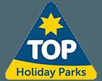 Top Parks